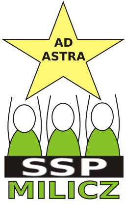 ad_astra_ssp1.png